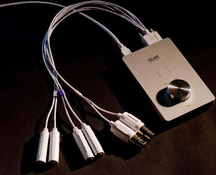 Config Home Studio sur Mac: feedbacks? :) 139861_800