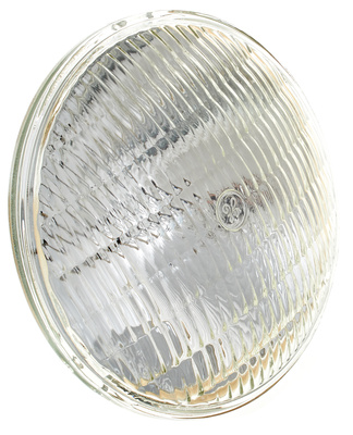 GE Lighting PAR56 300 Watts MFL